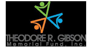 Theodore Roosevelt Gibson Memorial Fund